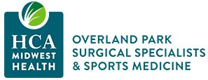 Overland Park Surgical Specialists and Sports Medicine